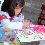 El Sistema Montessori estimula la creatividad