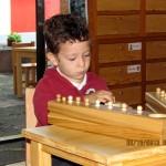 Colegio Montessori en Cuernavaca Tierra de Niños 2013 - 05