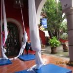 Tierra de Niños Montessori School