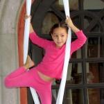 Escuela Montessori en Cuernavaca clases de circo1