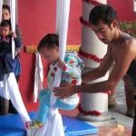 Escuela Montessori en Cuernavaca