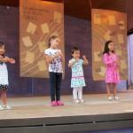 Colegio Montessori en Cuernavaca clases de musica2